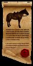 Warhorse.png