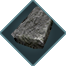 Stone Stair.png