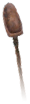 Primitive shovel.png