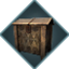 Carved strongbox.png