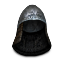 Heavy padded helm.png
