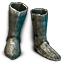 Half plate greaves.png
