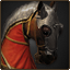 Heavy warhorse stable.png