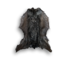 Wolf hide.png