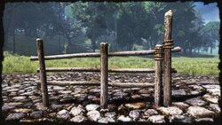 Wooden fence.jpg