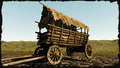 Horse cart recipe.png