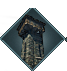 Castle wall hoarding angle.png