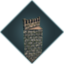 Castle wall diagonal.png