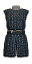 Heavy padded breastplate.png