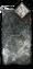 Case hardened metal sheet.png