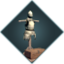 Armor stand.png