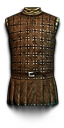 Novice leather breastplate.png