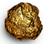 Golden ore.png