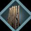 Palisade shield.png
