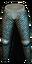 Regular scale leggings.png