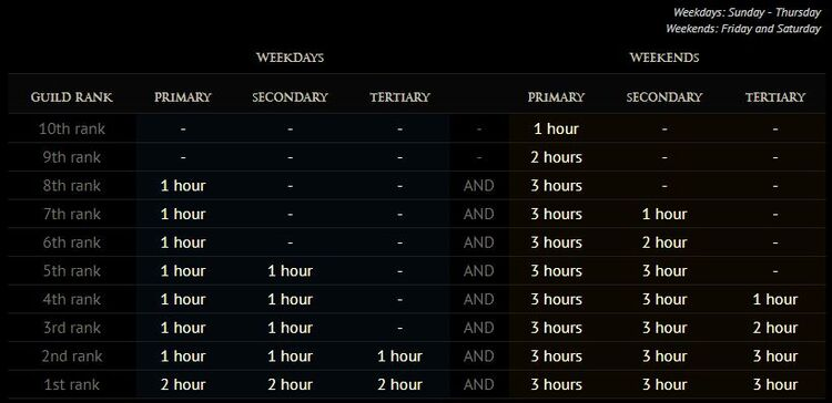 Time schedule jh.jpg