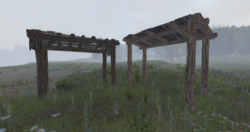 Wooden canopy ingame.png