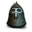 Heavy Chainmail Helm.png