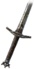 Knight sword.png