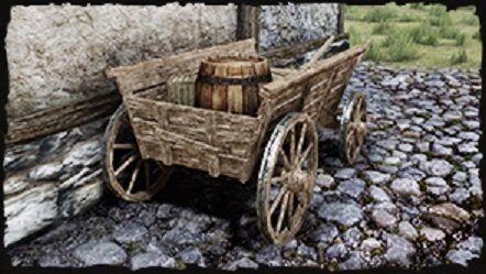 Trader cart.jpg