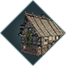 Big wooden house.png