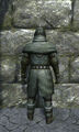 Heavy chainmail armor back.jpg