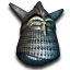 Royal chainmail helm.png