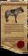 Hardy warhorse.png