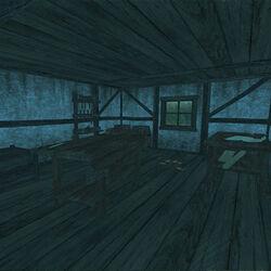 Carpenter's shop inside.jpg