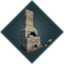 Forge and anvil.png