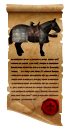 Heavy warhorse.png
