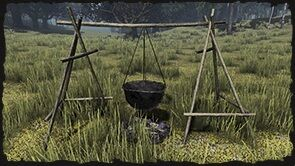 Big cauldron.jpg