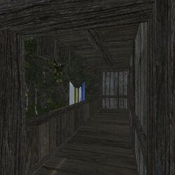 3 story big wooden house inside 3.jpg