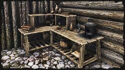 Alchemists table.jpg