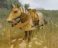 Heavy warhorse ingame.png