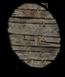 Primitive shield.png