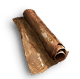 Rough thin leather.png
