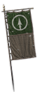 Flag game 03.png