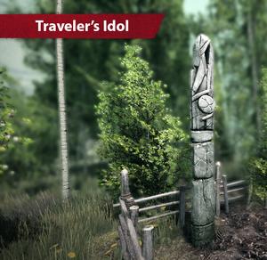 Travelers Idol.png