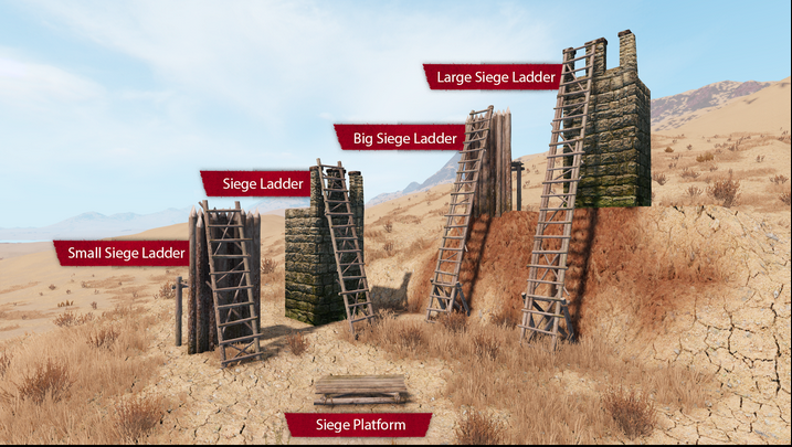 Siege ladders.png