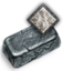 Case hardened steel ingot.png