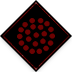 Formation circle