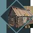 Carpenter shop (wooden).png