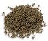 White Cabbage Seeds.png