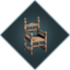 Decorated chair.png