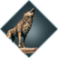 WolfDummyE.png