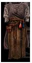 Alchemists outfit.png
