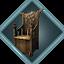 Ornate slavard throne.png