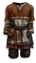 Male Decorated SkinA.png