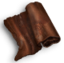 Rough thik leather.png